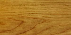 【商品コード:U105】White Oak(ホワイトオーク)