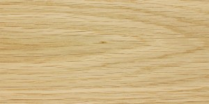 【商品コード:U106】White Oak(ホワイトオーク)