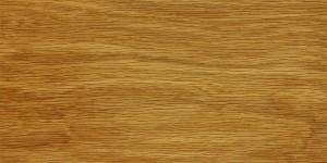 【商品コード:U107】White Oak(ホワイトオーク)