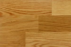 【商品コード:U309】White Oak(ホワイトオーク)