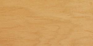 【商品コード:PU21N/22N】メープル複合フローリング