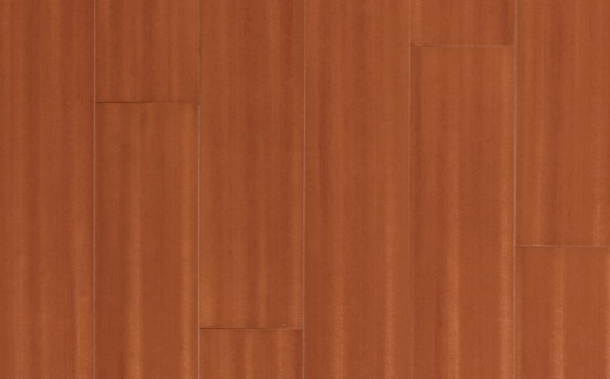 【商品コード:CC04】スタンダードサペリクリア