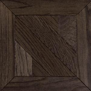 【商品コード:PC14】ナラ サンダー ブラック