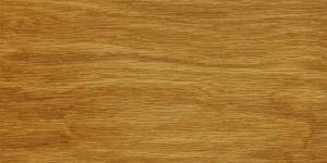 【商品コード:U128】  ホワイトオークワイド クリア色
