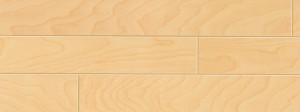 【商品コード:VA02】 白カバ