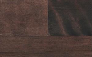【商品コード:VC06】バーチ アズティックブラウン クラシック
